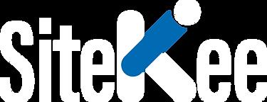 sitekee-logo-neg-blue-white-rgb.png