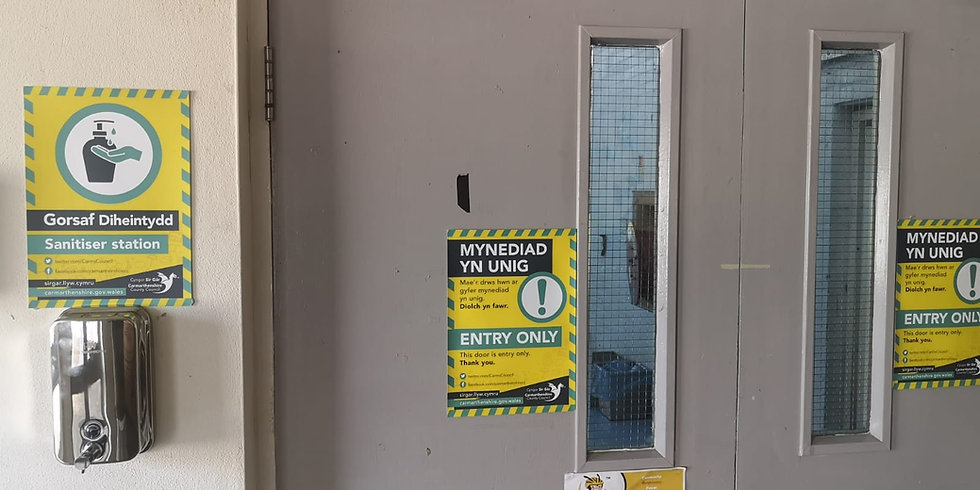 hand-sanitiser-signs02.jpeg