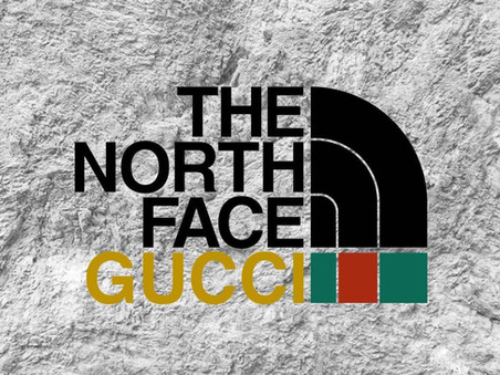 Gucci x The North Face Collab: Cool or Nah