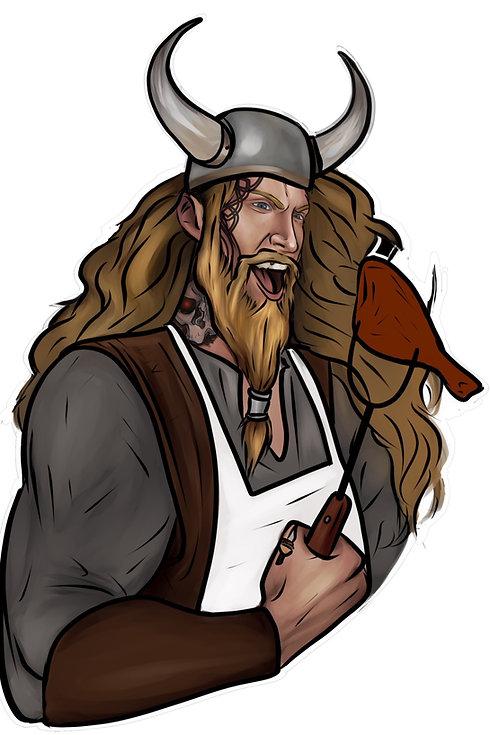 Viking%252520no%252520back%252520psd_edited_edited_edited.jpg