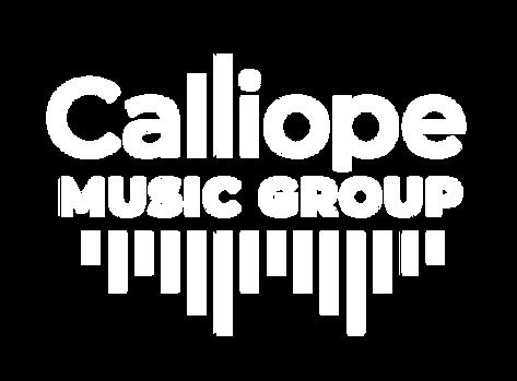 MusicGroup-Final-White_RGB.png