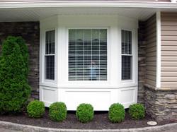 61 Gordons Corner Rd-bay window-after