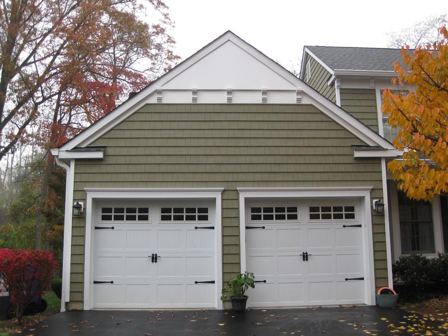 36 Gentry Dr-garage-after