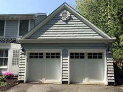 5 Gentry Dr-garage