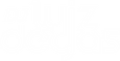 Logo DJ Luiz Degas Branca.png