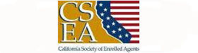 CSEA - Cal Society of Enrolled Agents