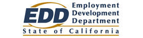 Employment Develoment Department State of California - EDD