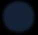 hpk logo.png