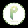 Peecycle_Plan de travail 1 copie.png
