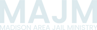 MAJM full logo with letters grey.png