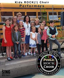 Kid-choir_performers