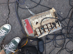 9thStreetRockSwitches