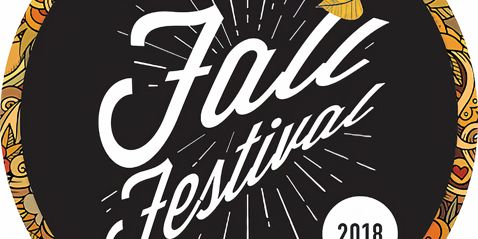 PRC Performs at Fall Fest, Locals Only Stage