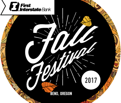 Public (Rock) Choir to play Fall Fest 2017 in Downtown Bend