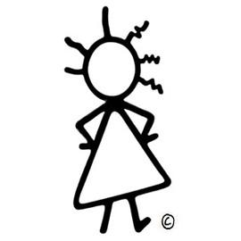 logo_white_sqr.jpg