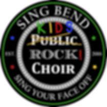 Kids-Rock-Choir-Circle-Logo---outlined.j