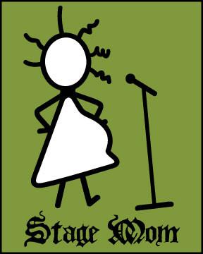 StageMomLogo.jpg