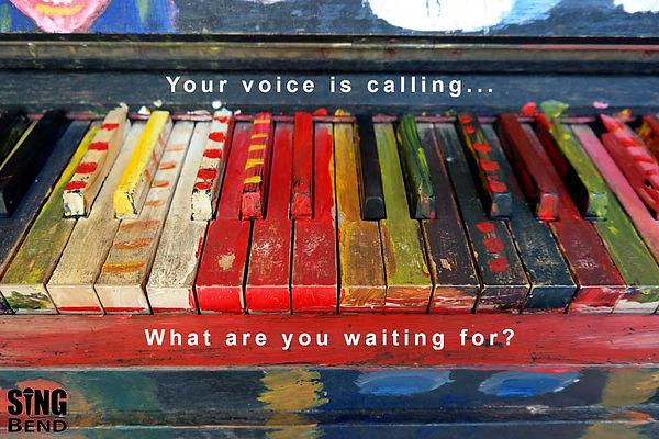 VoiceCallingKeys.jpg