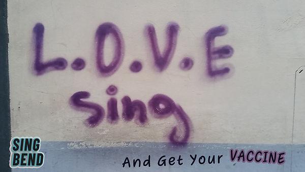 Love Sing Vaccine.jpg