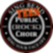 Teen-Rock-Choir-Circle-Logo-outlined.jpg