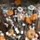 Thumbnail: @chocsahoy Chocolate