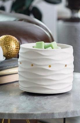 Porcelain Electric Burner