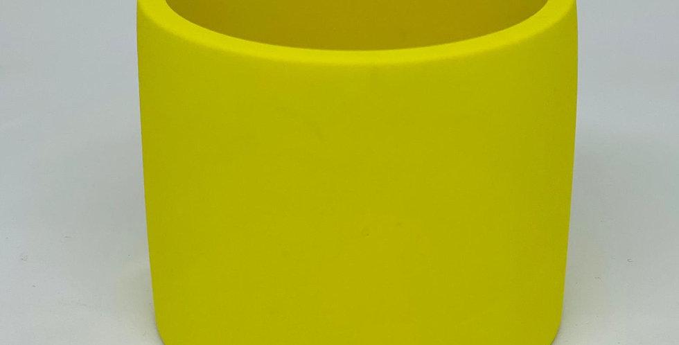 Citronella Handamde Jars
