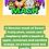 Thumbnail: Halloween Wax Melt Selection Boxes