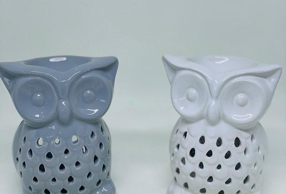 Owl Burners