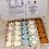 Thumbnail: Coastal Wax Melt Selection Box