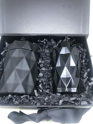 Diamond Gift Set