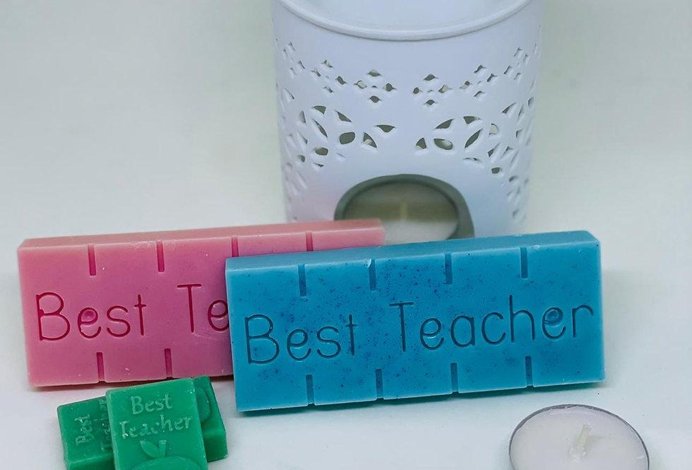 £10 Teacher Bundle