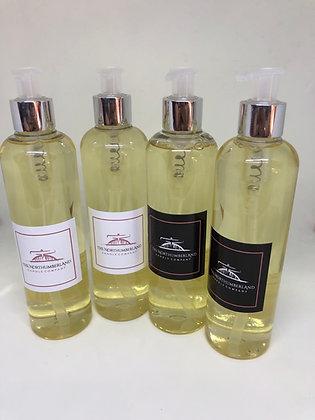 Luxury Liquid Hand Wash