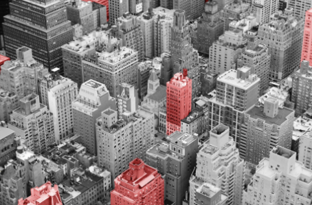 The Impact of Climate Mobilization Act on NYC's Real Estate Sector