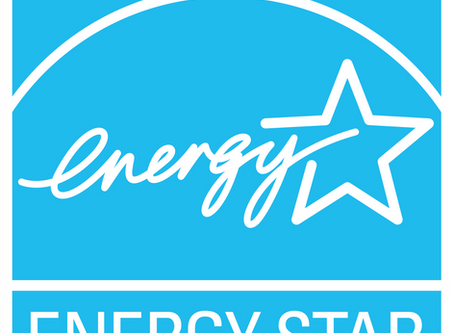 HXE Partners Announces Partnership with ENERGY STAR®