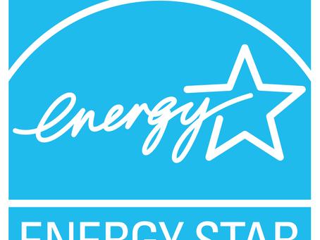 HXE Partners Announces Partnership with ENERGY STAR®