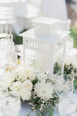 Lexi_Ian_Backyard_Wedding_Lancaster_Cali