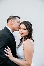 Lindsey_Miguel_Wedding_Noor_Pasadena_Cal