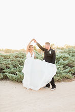 Lexi_Ian_Backyard_Wedding_Lancaster_Cali