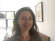 Elaine Paterson freelance social media manager London