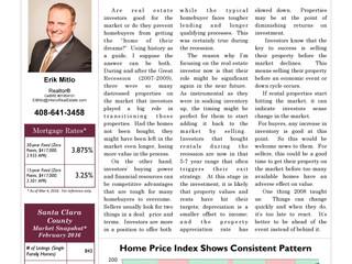 Real Estate Investors: Friends or Foes?