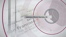 Livermore Market Snapshot