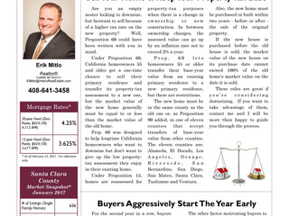 Sell Your Home & Keep Your Property Tax Base