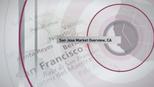 San Jose Market Snapshot