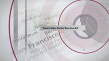 Castro Valley Market Snapshot