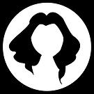Kapsalon Zenn Maasmechelen voor vrouwen