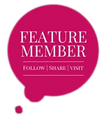 Feature Member | Handpicked Wetherby