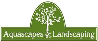 Aquascapes & Landscapes