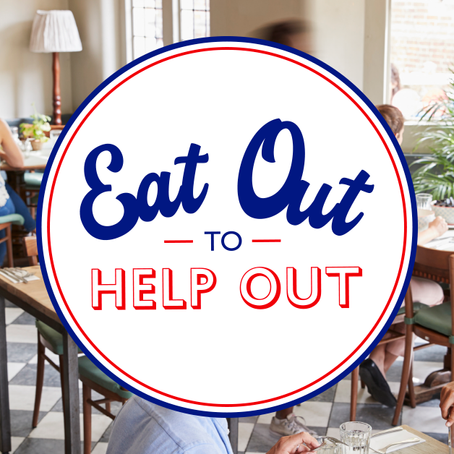 Wetherby cafes and restaurants taking part in Eat Out to Help Out