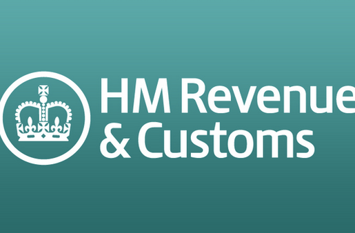 HMRC continue with modernisation plans
